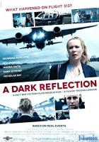 A Dark Reflection full movie