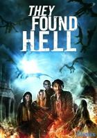 They Found Hell full movie