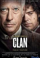 The Clan full movie