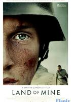 Land of Mine full movie
