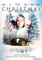 Christmas at Rosemont full movie