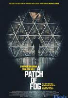 A Patch of Fog full movie