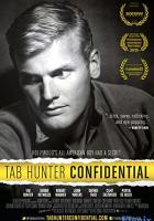 Tab Hunter Confidential full movie