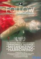 Follow full movie