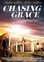 Chasing Grace full movie