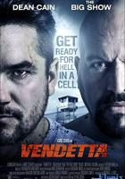 Vendetta full movie