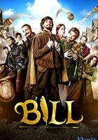 Bill full movie