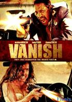 VANish full movie
