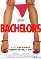 Bachelors full movie