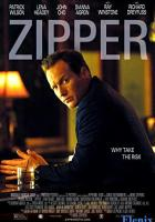 Zipper full movie