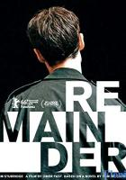 Remainder full movie
