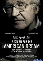 Requiem for the American Dream full movie