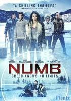 Numb full movie