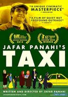 Taxi full movie