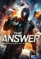 The Answer full movie