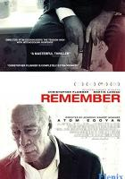 Remember full movie