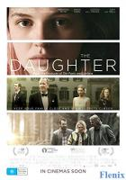 The Daughter full movie