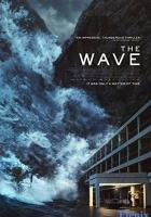 The Wave full movie