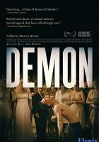 Demon full movie