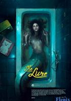 The Lure full movie