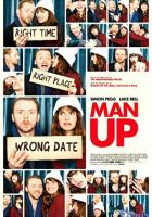 Man Up full movie