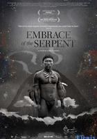 Embrace of the Serpent full movie