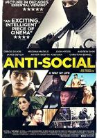 Anti-Social full movie