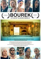 Bourek full movie