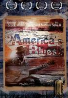 America's Blues full movie