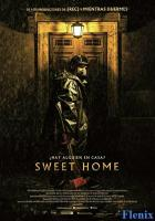 Sweet Home full movie