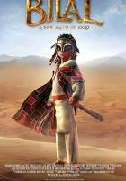 Bilal: A New Breed of Hero full movie