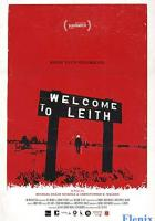 Welcome to Leith full movie