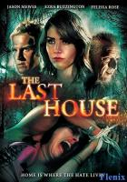 The Last House full movie