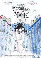 My Scientology Movie full movie