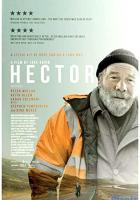 Hector full movie