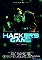 Hacker's Game full movie