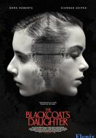 The Blackcoat's Daughter full movie