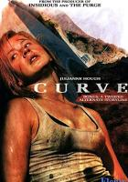 Curve full movie
