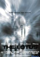 The Lotus full movie