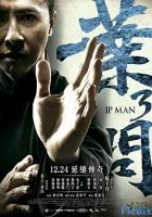 Ip Man 3 full movie