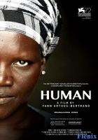Human full movie