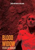 Blood Widow full movie