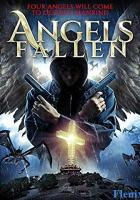 Angels Fallen full movie