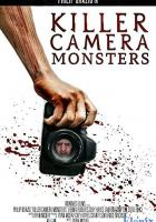 Killer Camera Monsters full movie