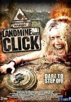 Landmine Goes Click full movie