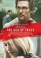 The Sea of Trees full movie