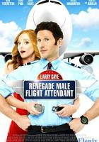 Larry Gaye: Renegade Male Flight Attendant full movie