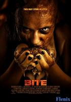 Bite full movie