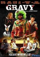 Gravy full movie