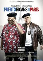 Puerto Ricans in Paris full movie